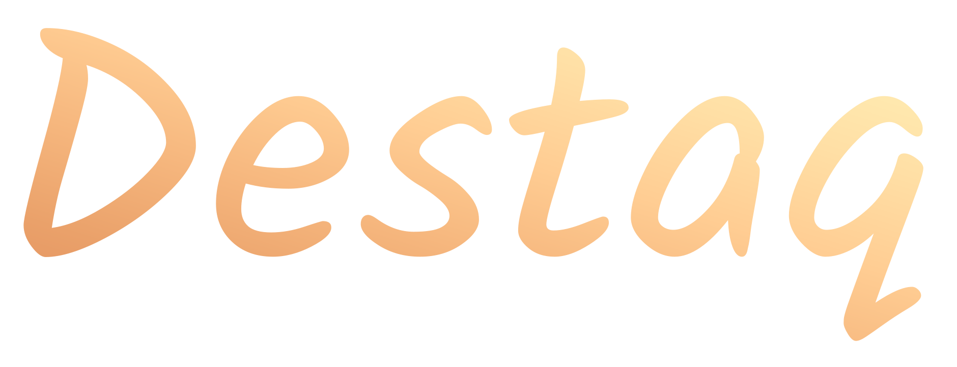 Destaq